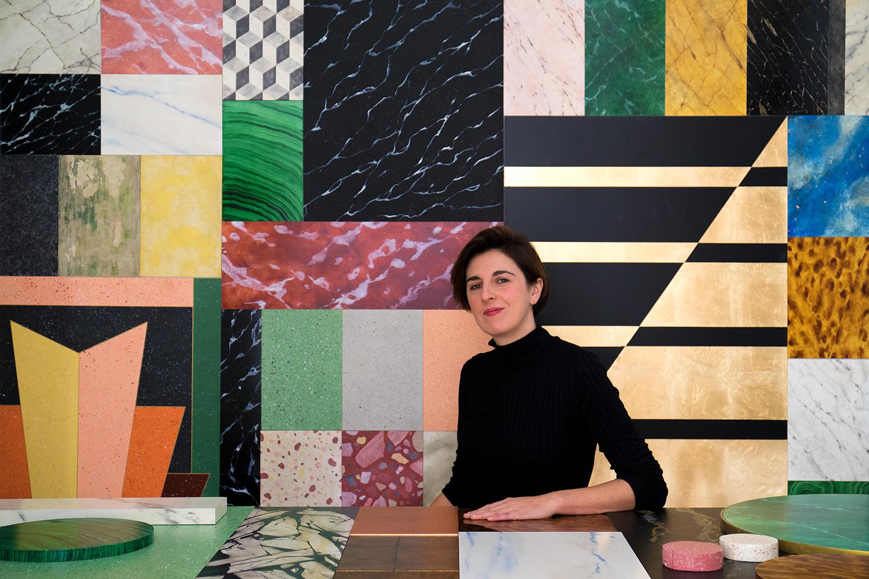 Zaida Sabatés