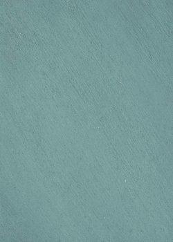 Zaida Sabatés — Textura rugosa