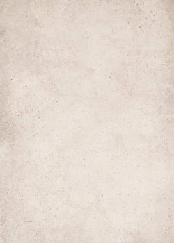 Zaida Sabatés — Cemento pulido