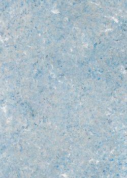 Zaida Sabatés — Granito azul