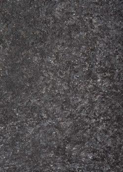 Zaida Sabatés — Granito negro