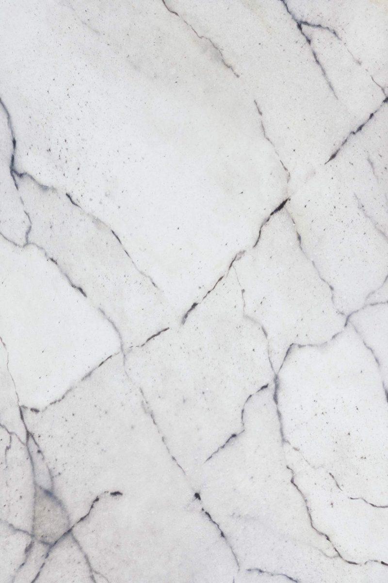 Tipos de marmol blanco marmol textura de mrmol fondo de for Encimera imitacion marmol