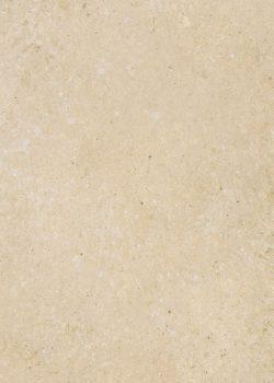 Zaida Sabatés — Piedra natural