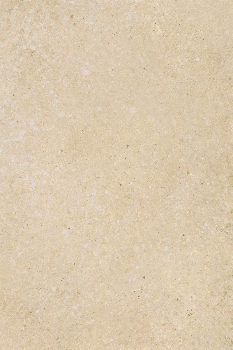 Pintura efecto piedra affordable pintura efecto piedra with pintura efecto piedra finest - Pintura imitacion piedra ...