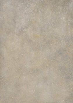 Zaida Sabatés — Piedra polvo de mármol