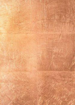 Zaida Sabatés — Pan de cobre