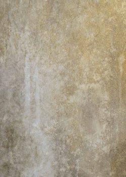 Zaida Sabatés — Patina imitación pared envejecida