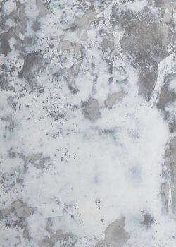 Zaida Sabatés — Textura imitación pared desconchada