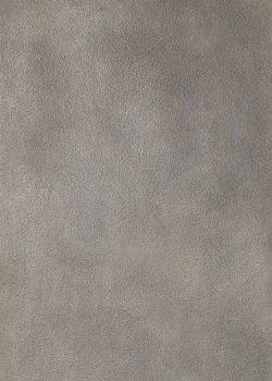 Zaida Sabatés — Pátina textura plateada