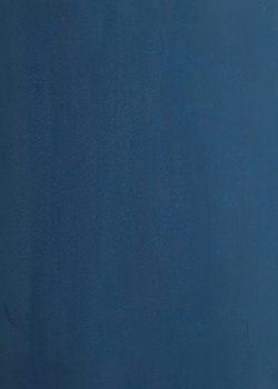 Zaida Sabatés — Pátina azul
