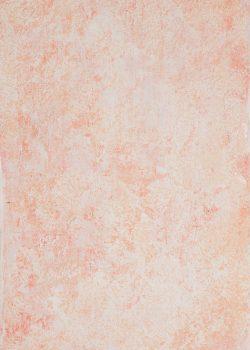 Zaida Sabatés — Textura esponjeado rosa