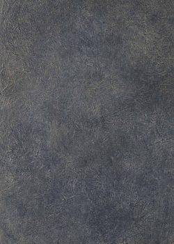 Zaida Sabatés — Textura imitación piel de elefante