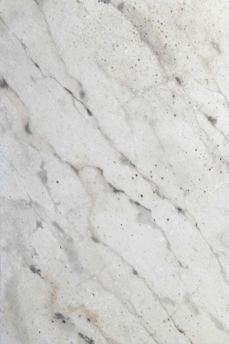 Tipos de marmol blanco mrmol para fachadas tipos de for Tipos de marmol para pisos